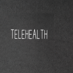 Telehealth – giving our clients greater choice